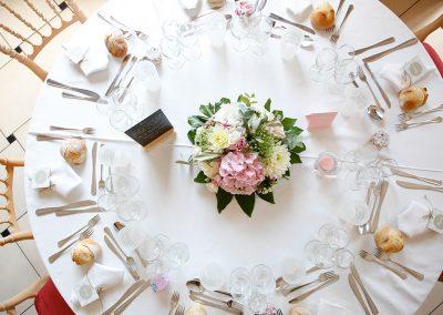 manoir des roches salle des mariages
